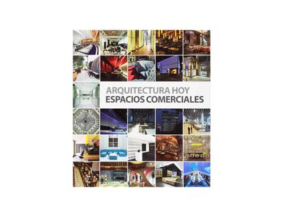 arquitectura-hoy-espacios-comerciales-9788494717215