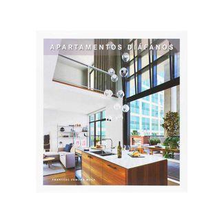 apartamentos-diafanos-9788494717284
