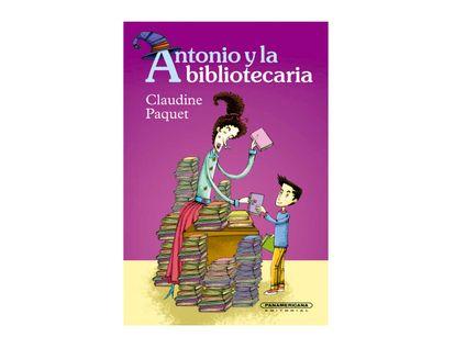 antonio-y-la-bibliotecaria-9789583059650