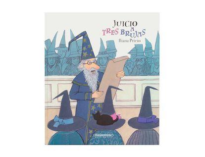 juicio-a-tres-brujas-9789583059964