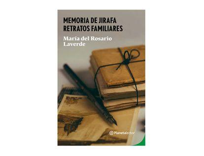 memoria-de-jirafa-9789584281081
