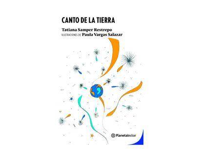 canto-de-la-tierra-9789584281227