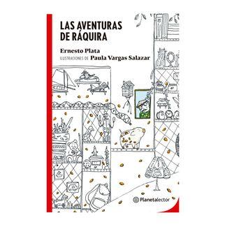 las-aventuras-de-raquira-9789584281821