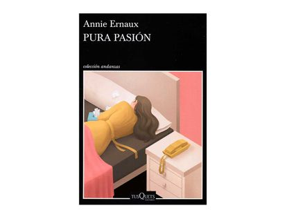 pura-pasion-9789584284075