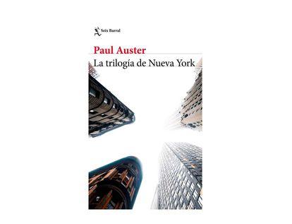 la-trilogia-de-nueva-york-9789584285164