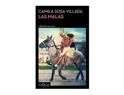 las-malas-9789584285294