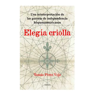 elegia-criolla-9789584285362