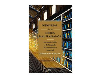 memorial-de-los-libros-naufragados-9789584285508