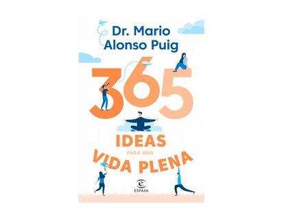 365-ideas-para-un-vida-plena-9789584285652