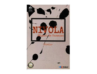 nivola-1-9789585497917