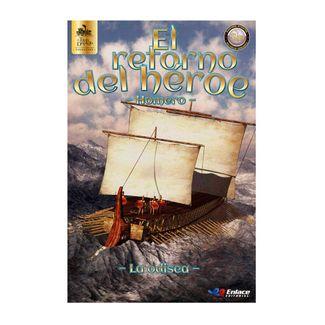 el-retorno-del-heroe-la-odisea-1-9789585497955