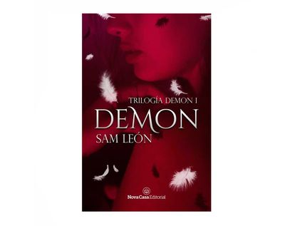 demon-9789585564411