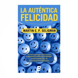 la-autentica-felicidad-9789585566095