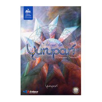 el-origen-de-yurupari-1-9789585594050