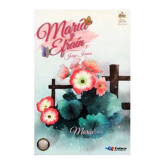 maria-y-efrain-9789585594067