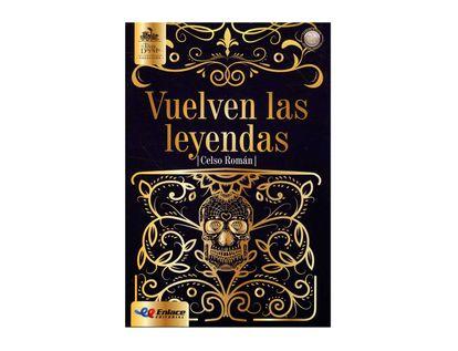 vuelven-las-leyendas-1-9789585594098