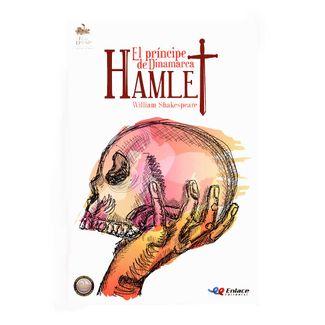el-principe-de-dinamarca-hamlet-1-9789585594104
