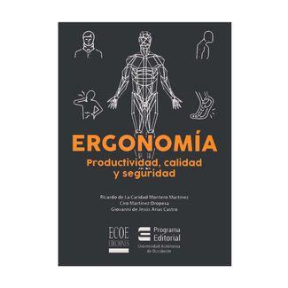 ergonomia-productividad-calidad-y-seguridad-9789587718560