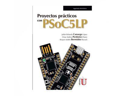 proyectos-practicos-con-psoc5lp-9789587920734