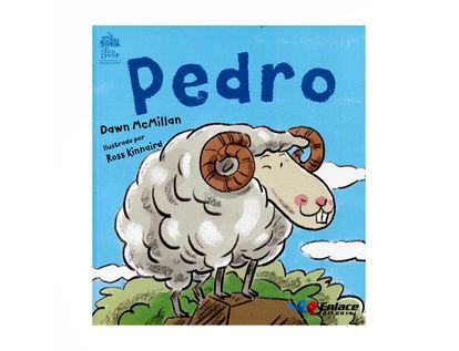 pedro-9789585497900