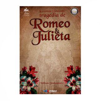 la-excelente-y-lamentable-tragedia-de-romeo-y-julieta-1-9789585497924