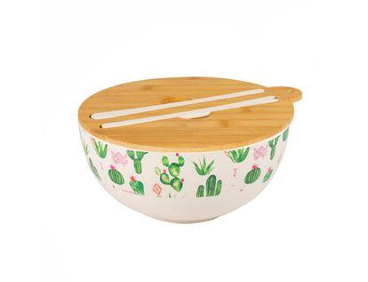 ensaladera-con-tapa-en-fibra-de-bambu-23-cm-7701016726214