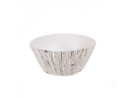 tazon-en-fibra-de-bambu-con-diseno-de-vetas-25-cm-7701016726245