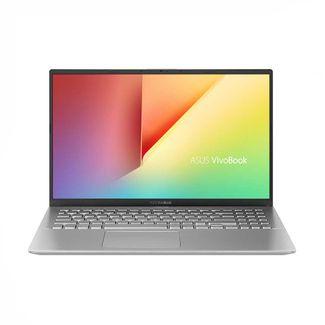 portatil-asus-15-x512dk-15-6-gris-1-4718017609838