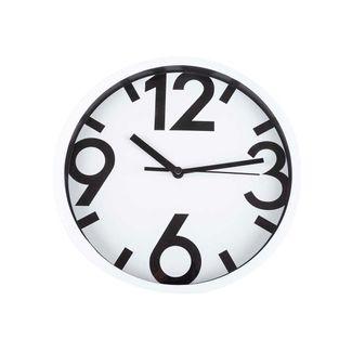 reloj-de-pared-19-5-cm-circular-blanco-numeros-negro-6034180001131