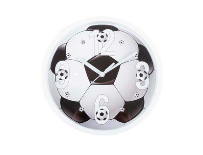 reloj-de-pared-19-5-cm-circular-balon-de-futbol-6034180001216