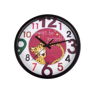 reloj-de-pared-19-5-cm-circular-negro-tigre-6034180001537