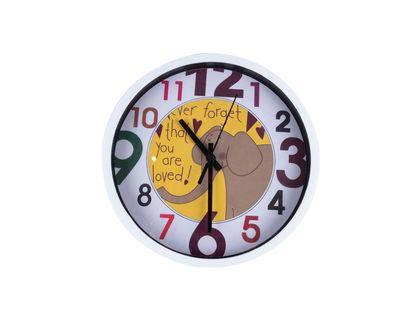 reloj-de-pared-19-5-cm-circular-blanco-con-figura-elefante-6034180001551