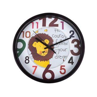reloj-de-pared-19-5-cm-circular-negro-leon-6034180001582