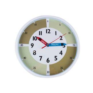 reloj-de-pared-24-cm-circular-blanco-crayolas-6034180002817