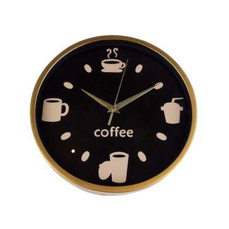reloj-de-pared-24-cm-circular-dorado-coffe-6034180002824