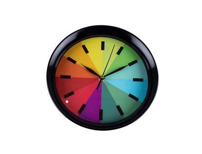 reloj-de-pared-20-cm-circular-multicolor-6034180004118