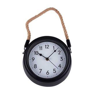 reloj-de-pared-18-5-cm-circular-negro-con-cuerda-6034180015251