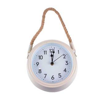 reloj-de-pared-18-5-cm-circular-crema-con-cuerda-6034180015268