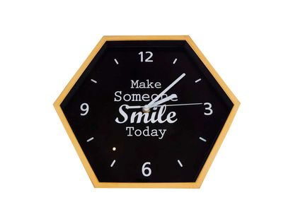 reloj-de-pared-29-5-cm-hexagonal-negro-y-dorado-6034180017712