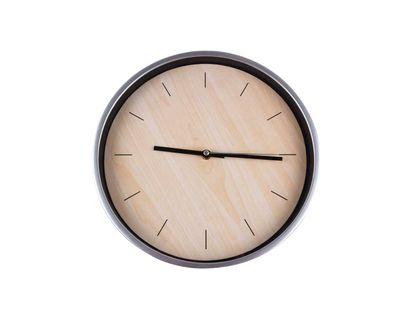 reloj-de-pared-29-cm-circular-borde-plata-6034180018337