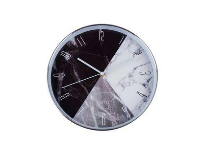reloj-de-pared-29-5-cm-circular-negro-blanco-gris-y-borde-plata-6034180018719