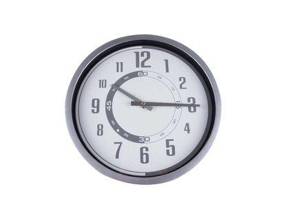 reloj-de-pared-30-cm-circular-plata-y-blanco-6034180051419
