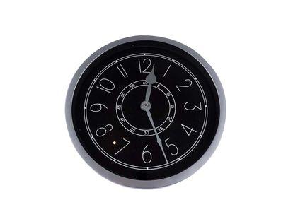 reloj-de-pared-30-cm-circular-plata-y-negro-6034180051426