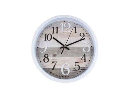 reloj-de-pared-30cm-circular-blanco-con-numeros-negro-y-blanco-6034180051464
