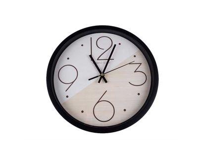 reloj-de-pared-30-cm-circular-negro-con-numeros-grandes-6034180051488