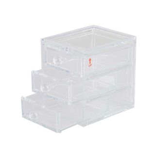 joyero-10-5-x-14-5-x13-5-cm-con-3-cajones-transparente-7701016835800