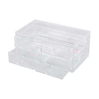 joyero-21-3-x-13-x-9-2-cm-con-3-cajones-transparentes-7701016835817