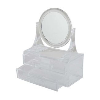 joyero-con-espejo-circular-3x-transparente-7701016835923