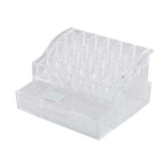 organizador-de-labiales-con-cajon-transparente-7701016836012