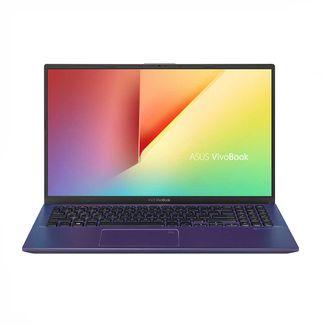 portatil-asus-vivobook-x512fj-ej538t-15-6-azul-1-4718017608565